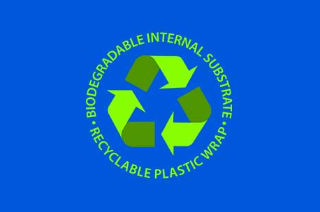 Reef Smart cuts plastic use